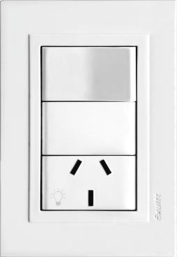 1 interruptor 1 tomacorriente 2071 p circuito de iluminacion 03607 02