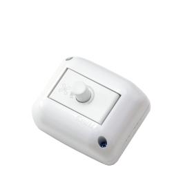 1 variador de ventilador 1 modulo 07612 02