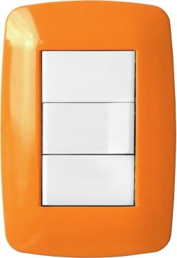 Naranja 03241 15