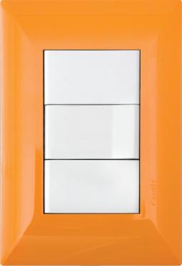 Naranja 03245 15