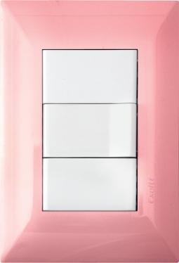 Rosa pastel 03245 13