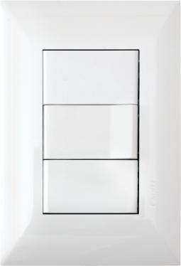 blanco 03245 02