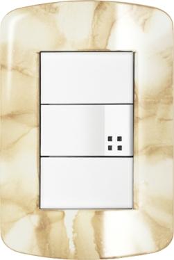 marmol boticcino biapa 03041 38