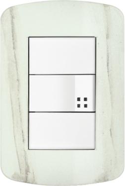 marmol brocatel satinado 03041 27