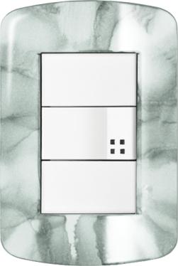 marmol carrara bicapa 03041 39