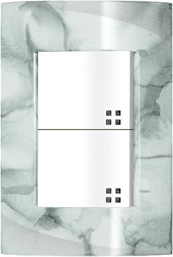 marmol carrara bicapa 03045 39