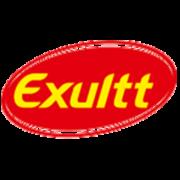 (c) Exultt.com.ar