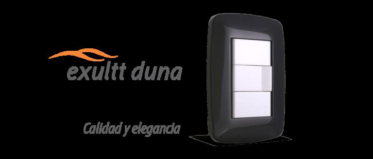 imagen-duna-1400x600-slider